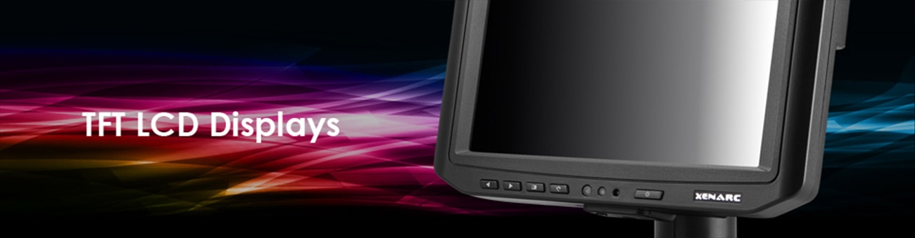 Small monitor, small touchscreen, touchscreen, touchscreen monitor, 7 inch monitor, 7 inch touchscreen, LCD Monitor, 10 inch touchscreen, 10 inch monitor ruggedized solutions https://www.xenarc.com