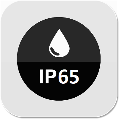IP65 Solutions