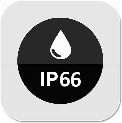 IP66 Solutions