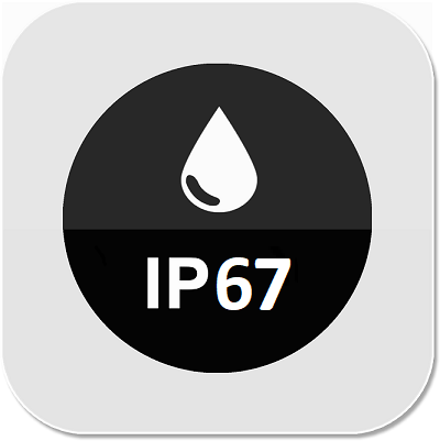 IP67 Solutions