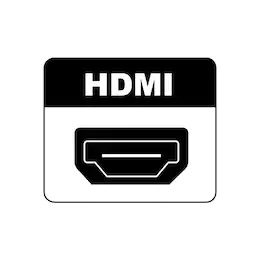 HDMI Monitors