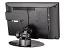 "7"" display touchscreen control panel , 7"" HDMI DVI VGA AV Display Monitor Control Panel, marine grade, medical grade, military and commercial grade, 7"" inch lcd screen hdmi, 7"" inch lcd screen DVI,  7"" inch lcd screen VGA,  7"" inch lcd screen AV,  7"" inch"