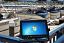 1029CNH Sunlight Readable Monitor
