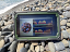 RT71-PRO - Rugged Military Spec Tablet can withstand the environment