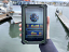 RT71-PRO - Rugged Military Spec Tablet for Marine use