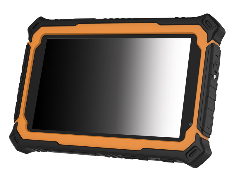 The Top 7 Ip67 Rugged Tablet Pc Rt71