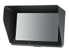Sun Shade for 1029 Series Rugged Monitors