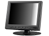 "8"" Touchscreen LED LCD Monitor wtih VGA & AV Inputs"