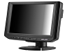 "7"" Sunlight Readable Capacitive Touchscreen LCD Monitor with HDMI, DVI, VGA & AV Video Inputs"